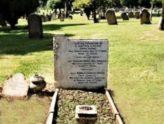 Private Ronald Charles Pates - Victim of the Lancastria
