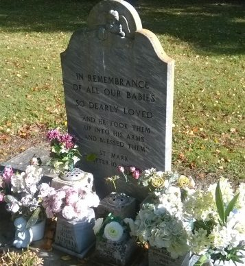 Samuel Cookson.  Fatal Accident to a Boy